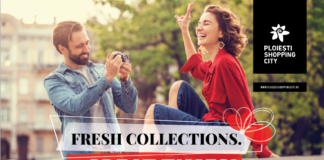 Fresh Collections